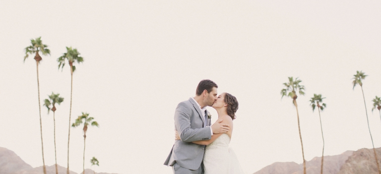 California-Wedding-Photographer-2