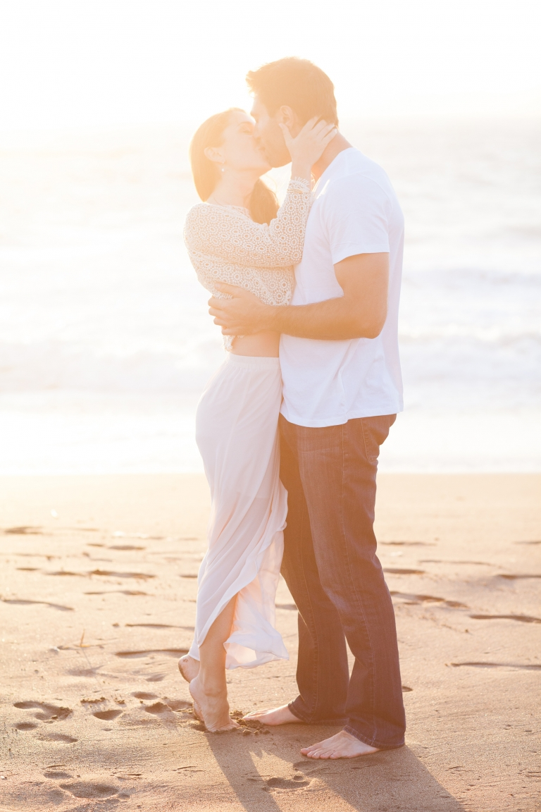 San-Francisco-Engagement-Photographer
