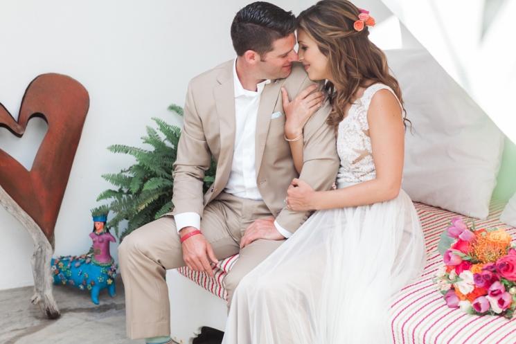 486b4484f81 Sayulita Wedding – Sneek Peak. Dreaming of bright colors ...